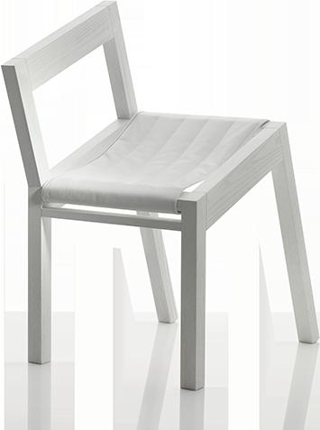 Have a Seat - design: Marie Berri