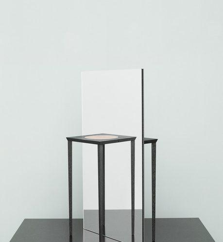 Dublé - design: Tinna Sommer og Marie Berri