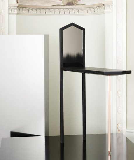 Rise and Shine - design: Monique Engelund