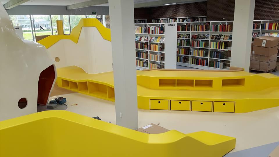 bibliotek-billund